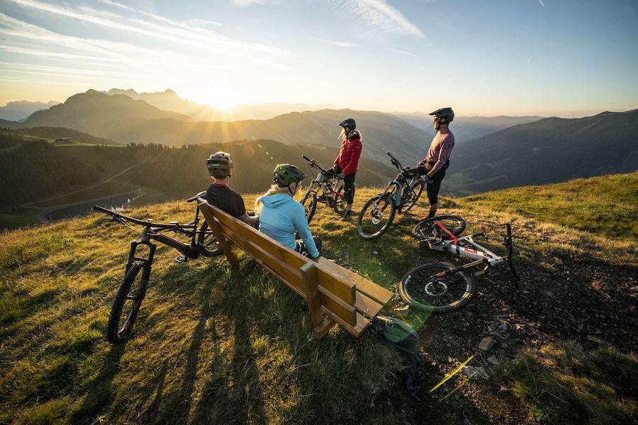 Bike_Saalbach1