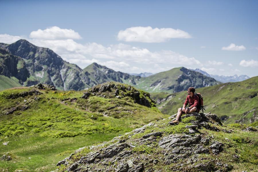 Wandern___Hiking_in_Saalbach