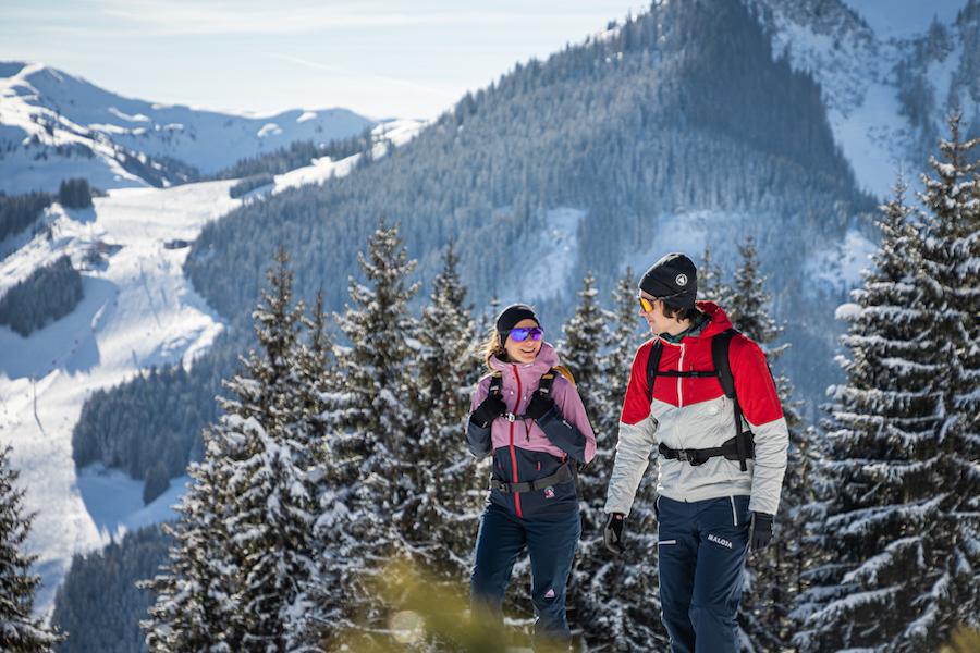 winterwandernsaalbach