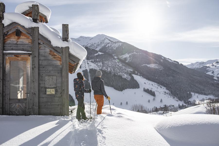 Schneeschuh_und_Winterwandern-saalbach-2021-c-makeArt_print_155_8688x5792